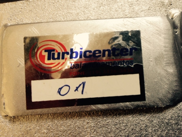 etiqueta para garantia e rastreabilidade