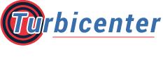 Logotipo Turbicenter